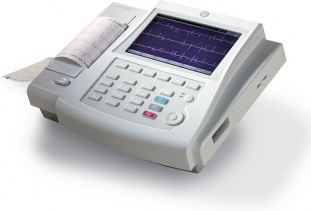 Электрокардиограф MAC 800 (GE Healthcare)